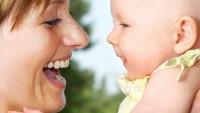 Kadın üreme hormonları nelerdir?