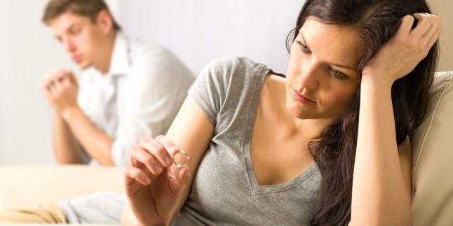 Infertiliteye (kısırlığa) bağlı stres nasıl anlaşılır ?