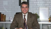 Prof.Dr.Timur Gürgan / Ankara Gürgan Clinic Kadın Sağlığı ve Tüp Bebek Merkezi