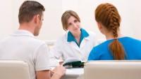 Tüp Bebek  Tedavisine Başlarken Dikkat Etmeniz Gereken 37 Soru
