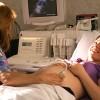 Gebelik Aşısı Nedir ? Kimlere uygulanır?