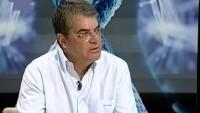 Azospermi de canlı hücre yokluğu ne demektir? Prof.Dr.Timur Gürgan