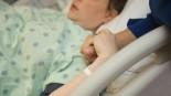 Kısırlık Tedavisinde Tek Çare Tüp Bebek mi ?