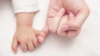 Tüp Bebek Tedavisi Embriyo Transferi sonrası yapılması gerekenler