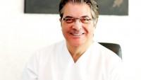 Prof.Dr.Timur Gürgan Facebook Grubumuzda  Tüp Bebek Sorularını cevaplıyor