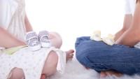 Tüp Bebek ,Kapalı tüpler, pıhtılaşma sorunu, varikosel, yüksek FSH , antidepresanlar,aşılama cevapları -40-