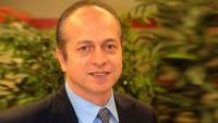 Prof.Dr.Fatih Şendağ Tüp Bebek Tedavileri ile ilgili Hasta Sorularına Cevap Verdi