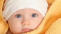 Tüp bebekte başarı neye bağlı ,biyokimyasal gebelik ,iki tüp bebek arası ,bitkisel ilaçlar, Tüp Bebek Tedavilerinde Hasta Soru ve doktor Cevapları -95-