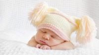 Embriyoda yavaş gelişim neden olur ? Kimyasal gebelik kaç defa olabilir ? tüp bebekte düşük riski daha mı yüksek ?-100-