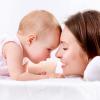 Endometrioziste gebelik ,ileri yaş tüp bebek tedavisi ,blastokist transferi , ailede genetik kısırlık sorunları -103-