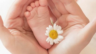 Yumurtalık rezervi az iken hamile kalmak