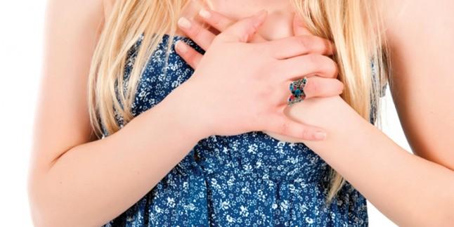 Prolaktin Hormonu nedir? Yüksekliği ve düşüklüğü ne anlama gelir ?