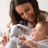 Tüp Bebek tedavilerinde başarı nelere bağlıdır?
