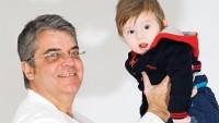 Azosperm Ve Sperm Sorunu Olan Beyler ,Eşi Azosperm Olan Hanımlar bu makale sizin için ..