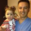 Tüp bebekte ideal rahim kalınlığı, Yüksek E2 , Myom Ameliyatı ,Prolaktin Sorunları.Yrd.Doç.Dr.Turgut Aydın