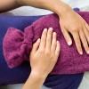 Adet sancısı ve krampları nedir ? Neden olur? Tedavisi