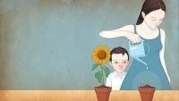 Sekonder İnfertilite neden yaşanıyor? Yrd.Doç.Dr.Turgut Aydın