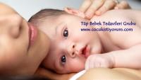 Sosyal Medyada ÇİDER in özel tüp bebek tedavisi grupları tam liste