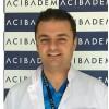 Op.Dr.Kerem Oguz Doktor Danışma Formu – Acıbadem Bodrum Tüp Bebek Merkezi Sorumlusu