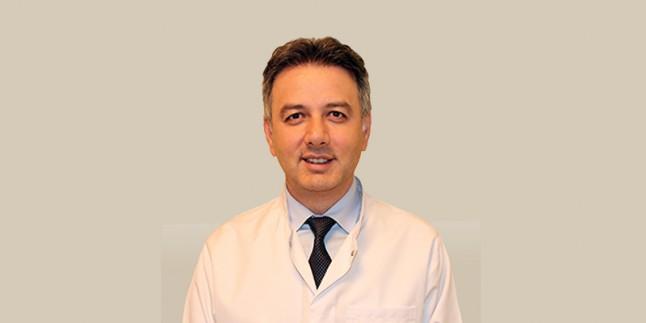 Kromozom bozuklukları, transfer sonrası, OHSS ,Yumurta Kalitesi, sperm morfolojisi %2, AMH, Azosperm sorularına Yrd.Doç.Dr.Turgut Aydın Cevap verdi.
