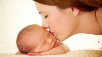 Sürekli hamile kalıp düşük yapma, sebepsiz kısırlık, AMH değeri değişkenliği. Yrd.Doç.Dr.Turgut Aydın