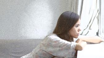 Tüp bebek Stresi Bölüm 1 : Tüm hayatınızı kısırlık sorununa mı odakladınız ?