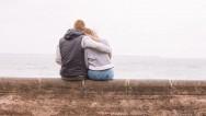 Tüp Bebek Stresi Bölüm 2: Eşiniz ile ilişkiniz konusunda duygularınız karışıyorsa