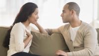 Tüp Bebek Stresi Bölüm 3: Kendinizi izole olmuş mu hissediyorsunuz?