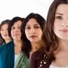 Kısırlık sorununda kadını etkileyen en önemli hormon hangisidir?