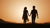 Tüp bebek başarı hikayeleri ;Aşkımızın ve Sabrımızın Sonu: Hamileyim..
