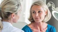 İleride yaş tedavisinde karşılaşabilecek problemler ve tedavi seçenekleri nelerdir.? Prof.Dr.Volkan Noyan