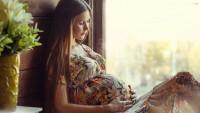 Tüp Bebek Tedavisinde Rahme Çizik Atmak Başarıyı Artırır Mı? Op.Dr.Özge İdem Karadağ