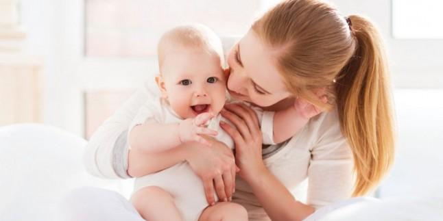 35 yaş öncesi ve sonrası doğurganlık ve Tüp Bebek Tedavilerinde başarı
