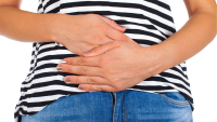 Kist nedir? Tüp bebekte başarıyı etkiler mi? Nasıl tedavi edilirler? Op.dr.Özge İdem Karadağ