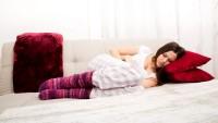 Adet düzensizliğinde tüp bebek tedavisi nasıl yapılıyor? Op.Dr.Çağlar Yazıcıoğlu