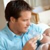 Azosperm nedir? Azospermi olan erkekler nasıl bebek sahibi oluyor? Prof.Dr.Volkan Noyan