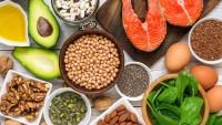 Çocuk sahibi olmak isteyen erkeklerde en çok eksik vitamin ve mineraller neler? Dr.Murat Berksoy