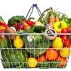 Hamileliğe hazırlık için günlük alınması önerilen meyve ve sebzeler neler ? Dr.Murat Berksoy