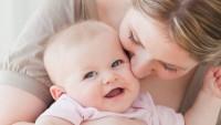 Tüp Bebek Başarı Hikayesi : Çok uzun bir yolculuktu bizimkisi..