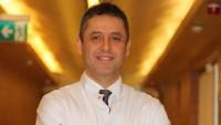 Prof.Dr.Murat Arslan – Acıbadem Ä°nternational Hospital Tüp Bebek Merkezi BaÅŸkanı