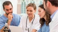 Tüp bebek tedavisi protokolleri