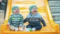 Tüp bebek başarı hikayesi : Minik Sevdalarım,Oğullarımın Hikayesi