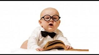 Anne baba adayları IQ 'su yüksek bebek tercihi yaptılar.