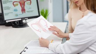 Polikistikoverliler zor mu hamile kalır? Doç.Dr.Turgut Aydın