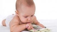 Tüp bebek tedavisinde SGK avantajı varmı?