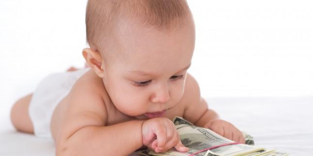 Tüp bebek tedavisinde SGK lı hastaların avantajı var mı? Doç.Dr.Nicel Taşdemir