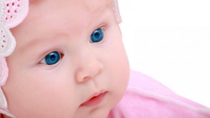 Miyomlar , Polipler ve Tüp Bebek Tedavileri