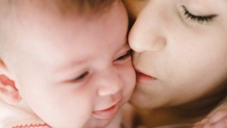 Tüp Bebek Başarı Hikayeleri ; Sonucum ilk defa Pozitifti.