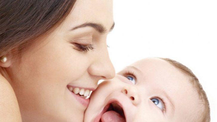Tüp bebek tedavileri için önemli ipuçları