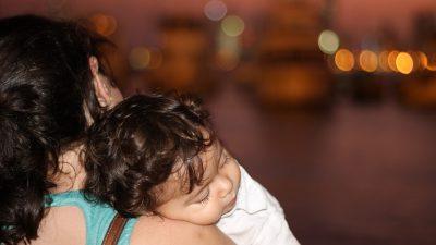 Tüp bebek başarı hikayeleri :Her ay doktora gidiyordum hep negatif ,hep negatifti.